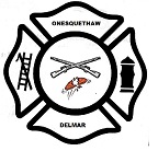 Announcing 4th Annual Fire/EMS Trap Shoot Tournament To Be Held September 19, 2015